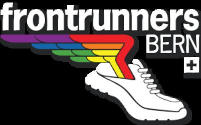 Frontrunners Bern